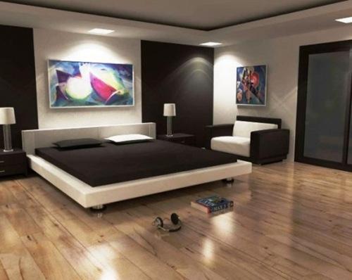 habitaciones-modernas-dormitorios-8-520x414