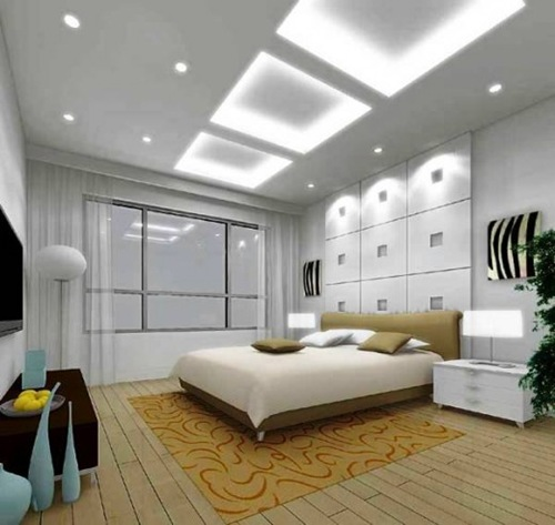 habitaciones-modernas-dormitorios-9-520x492