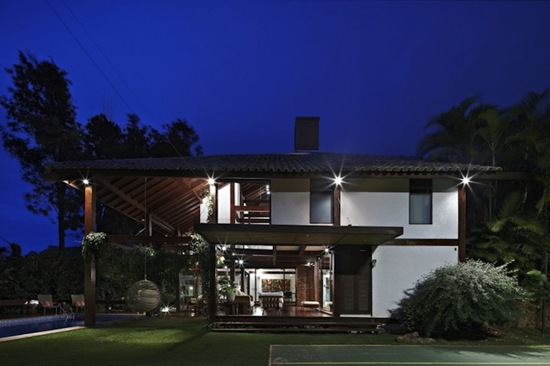 moderna_casa_en_brazil__002