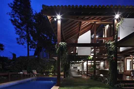 moderna_casa_en_brazil__003