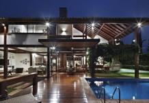 moderna_casa_en_brazil__004