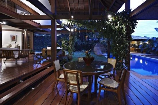 moderna_casa_en_brazil__005