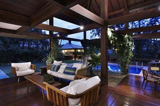 moderna_casa_en_brazil__006