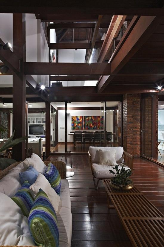 moderna_casa_en_brazil__007
