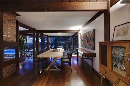 moderna_casa_en_brazil__008