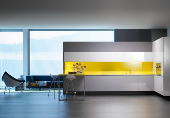 modern-yellow-kitchen-splashback-588x409