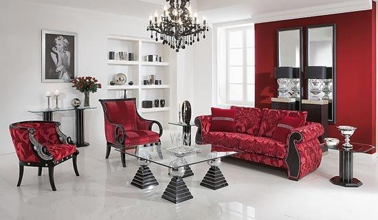 muebles-de-cristal-3
