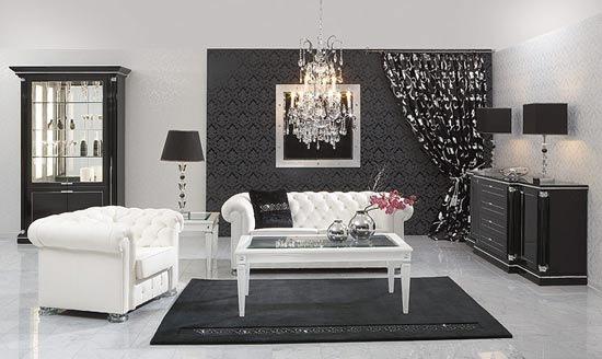 muebles-de-cristal-4