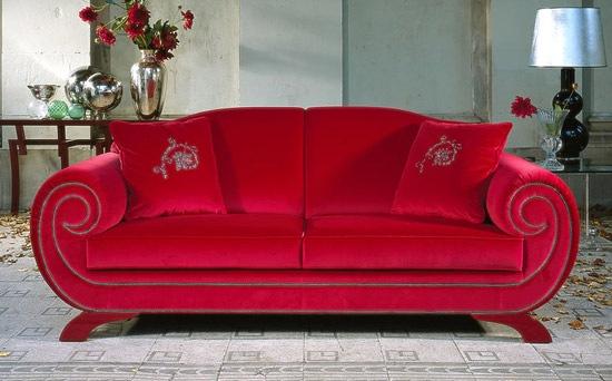 muebles-de-cristal-6