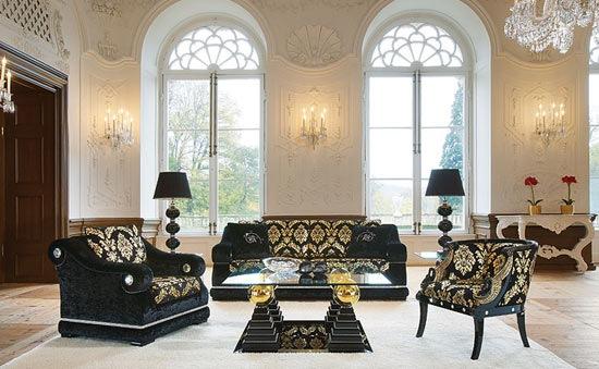 muebles-de-cristal-8