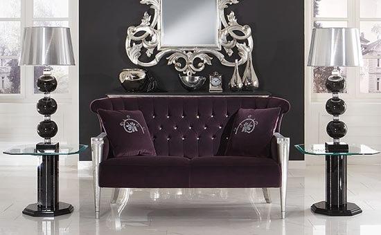 muebles-de-cristal-9