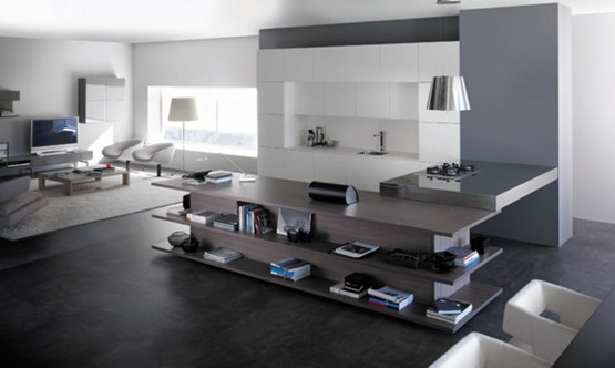 neutral-kitchen-design-idea-588x352