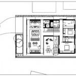 residencia_moderna_