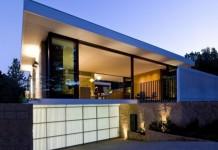 residencia_moderna__001