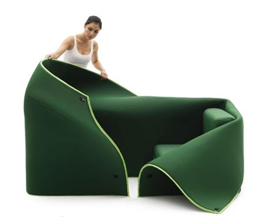 sofa_convertible_