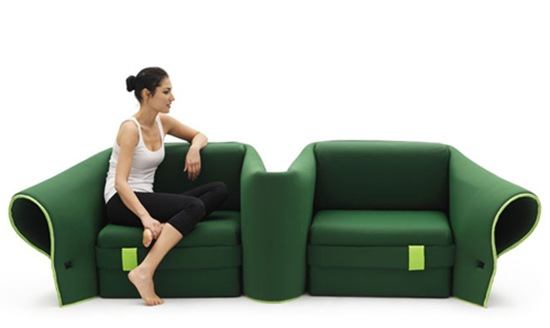 sofa_convertible__003