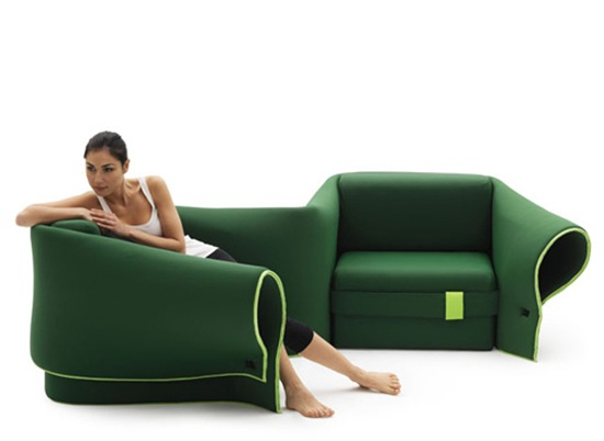 sofa_convertible__004
