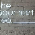 tienda_gourmet_tea__002