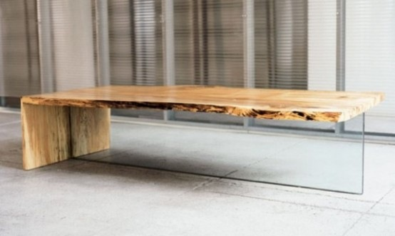 wooden-table-1-554x331
