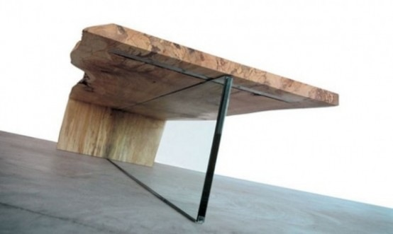 wooden-table-2-554x331