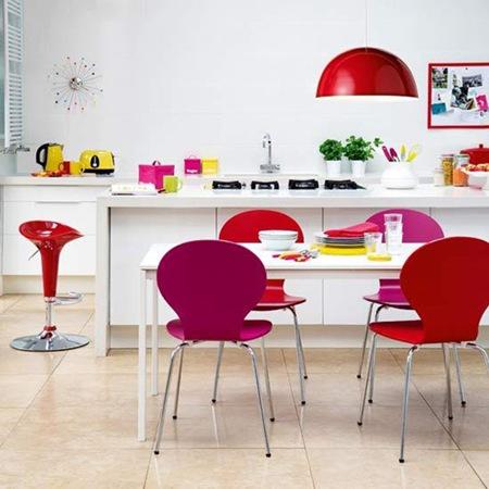 cocina-color-1