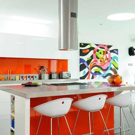 cocina-color-3