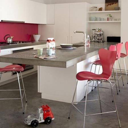 cocina-color-4