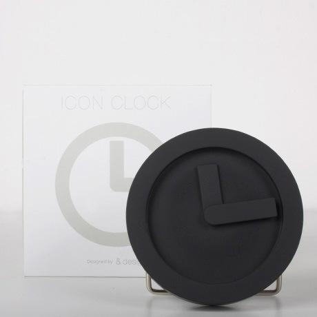 icon-clock-blk4a-460x460