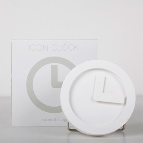 icon-clock-white2-460x460