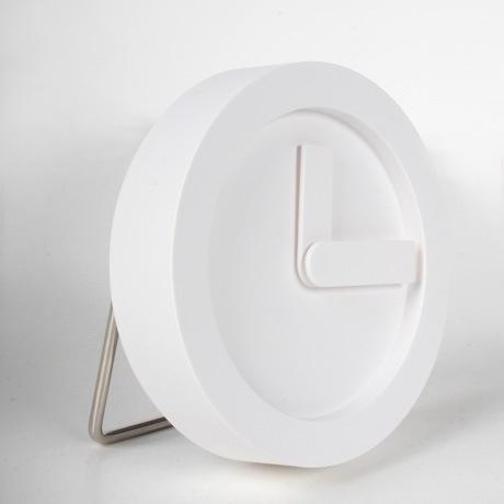 icon-clock-white3-460x460
