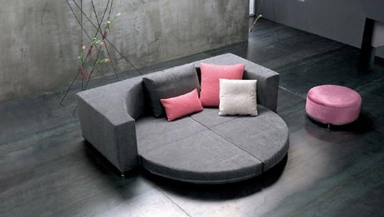 sofa-convertible-diseno-unico-1