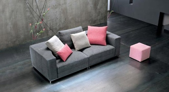 sofa-convertible-diseno-unico-2