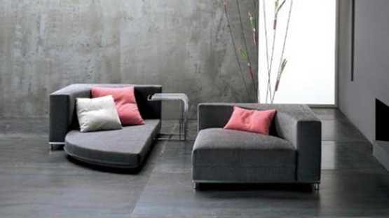sofa-convertible-diseno-unico-3