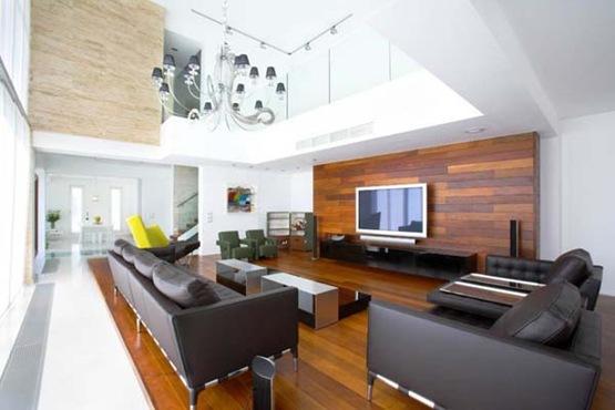 Adamos-Residence-11