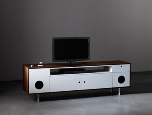 audio-and-furniture-in-one-1-554x419