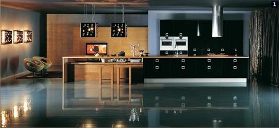 cocina-comprex-3