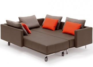loungesofarolfbenzcentro1