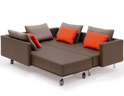 lounge-sofa-rolf-benz-centro-1