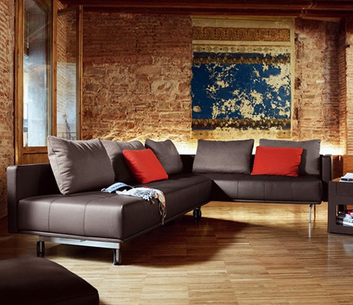 lounge-sofa-rolf-benz-centro-2