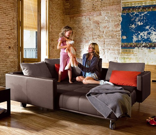 lounge-sofa-rolf-benz-centro-3