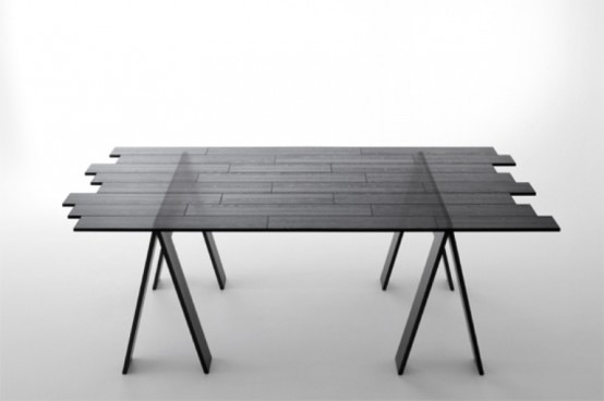 transparent-wood-table-1-554x368