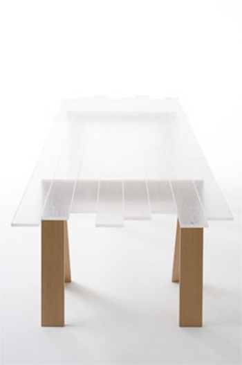 transparent-wood-table-3