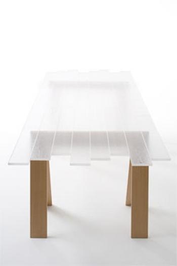 transparent-wood-table-3