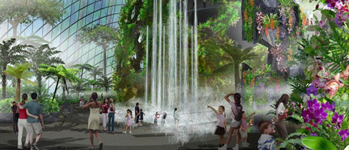 Garden_of_the_Bay_Singapore_Wilkinson_Eyre_CM2