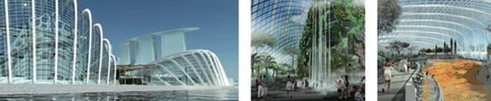 Garden_of_the_Bay_Singapore_Wilkinson_Eyre_CM3