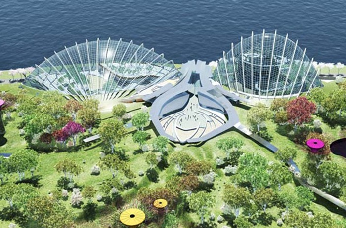 Garden_of_the_Bay_Singapore_Wilkinson_Eyre_CM4