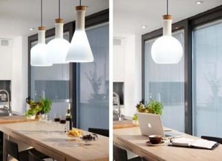 Labware-series-Lights