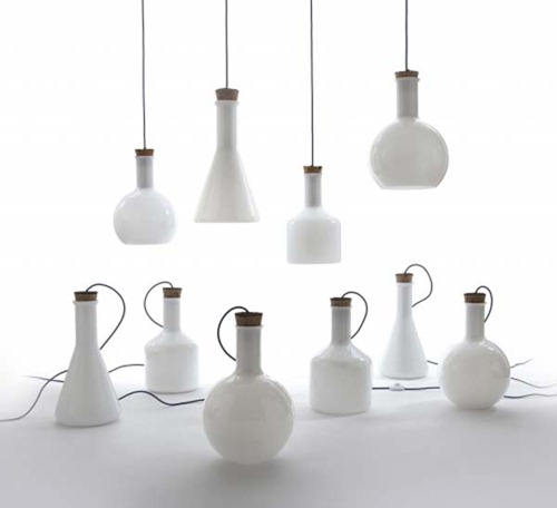 Labware-series-Lights-4