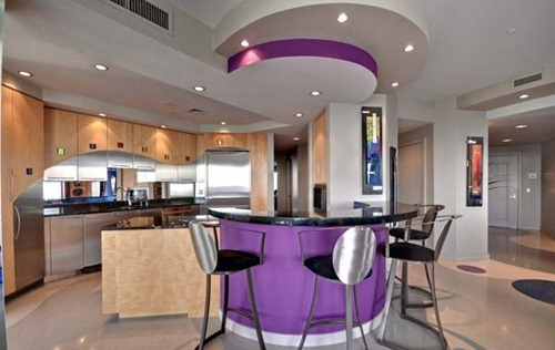 Registro de Vivienda Phoenix-Home-for-sale-3