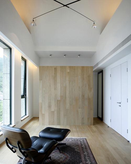 RE-Residence9